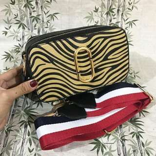 MARC JACOBS import
