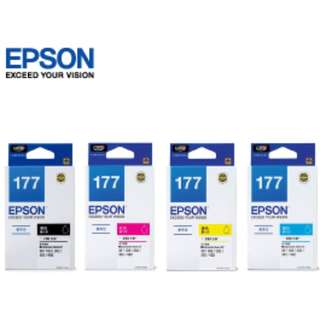 Epson 177 Cartrodge $15.90