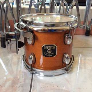 GRETSCH CATALINA MAPLE TOM 8""