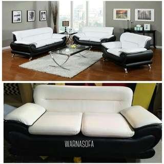 Sofa veron