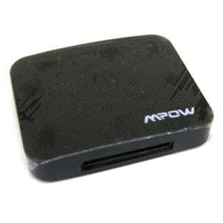 MPOW steamboat idock bluetooth receiver