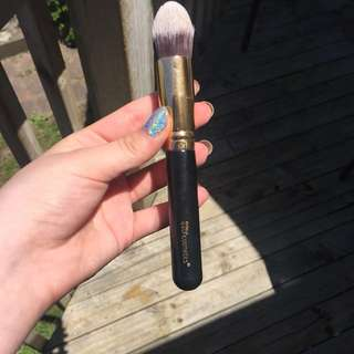 BH Cosmetics Tapered