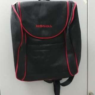 Backpack (Honda)