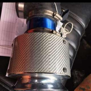Sport Air Filter