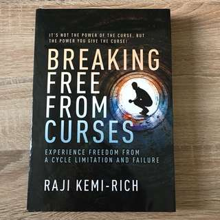 Breaking Free from Curses