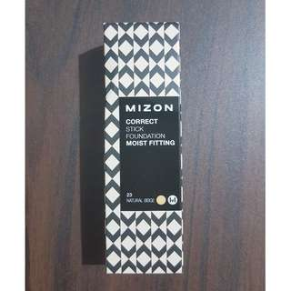 Mizon Correct Stick Foundation