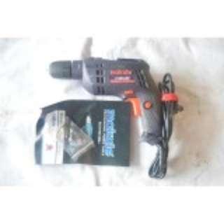 Electric Drill ED003