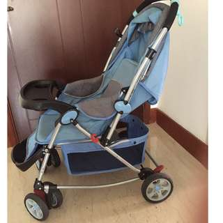 Baby Pram ,Baby Play Gym, Baby Carrier