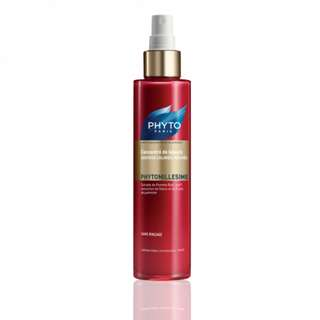 PHYTOMILLESIME BEAUTY CONCENTRATE