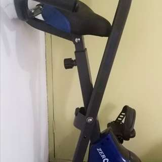 Exercise Bicycle (Affordable price)