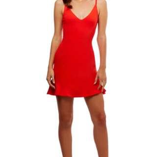 Kookai Belsey Dress