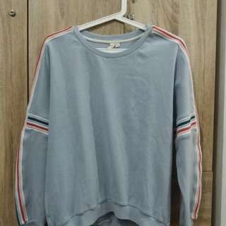 !!! REPRICED - Oversized Loose Korean Sweater