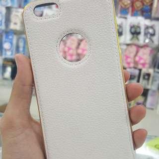 Case Kulit Iphone 6