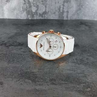 Armani watch ~ men