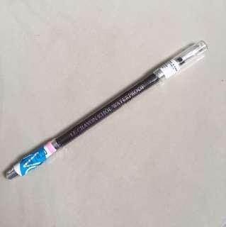 Lancôme Le Crayon Khol Waterproof - 02 Chataigne
