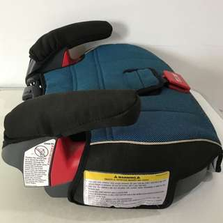 Toddler Car booster seat for 18-54kg