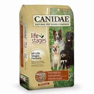 Canidae Original All LIfe Stages Formula 13.6kg