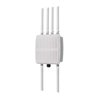 Edimax AC 1750 Long Range Dual Band Outdoor PoE Access Point OAP1750