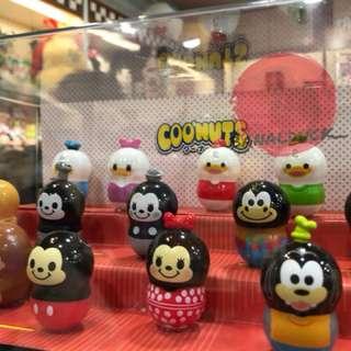 日本今日有得買喇Coonut ‼️‼️