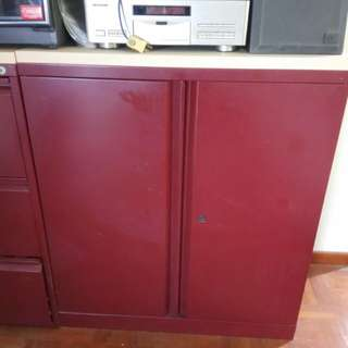 Cabinets for sale or trade