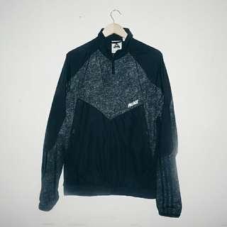 Adidas Palace Printed Jacket 2015
