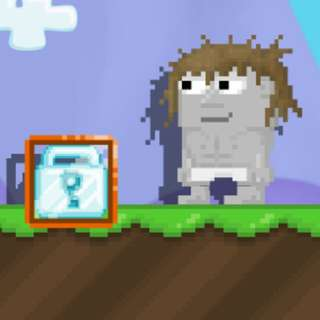 Growtopia DLS for sale ☺