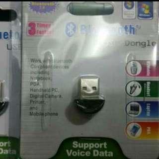 Bluetooth USB dongle 2.o