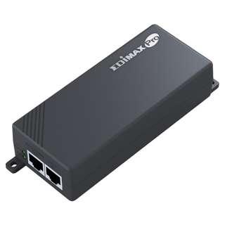 Edimax IEEE 802.3at Gigabit PoE Injector 30W GP-101IT