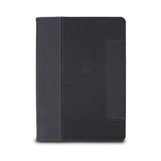 Folio Case for Microsoft Surface Pro 3 pro3套 電腦套 電腦case