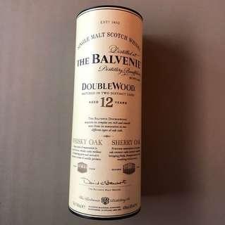 威士忌包裝紙筒(直徑四4吋高10吋)