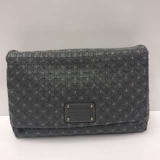 Dolce & Gabbana Miss Lexington Clutch Bag