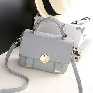 BG411 fashion Bag