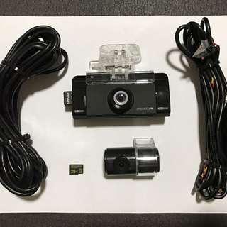 iRoad V9S2 Car Camera