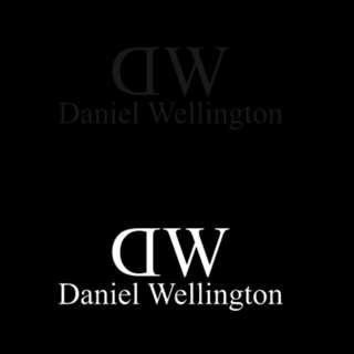 Daniel Wellington 批發價出售