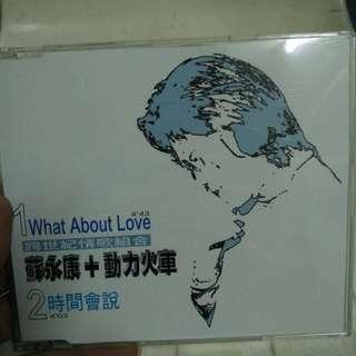 "CD 华语流行歌曲""$3"