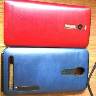 Zenfone 2 64 GB 4GB RAM