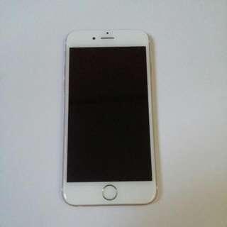 Apple iphone 6 16gb港版