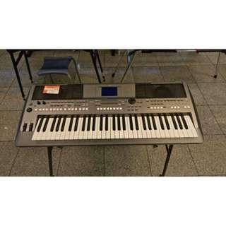 Keyboard Yamaha PSR S-670 Cicil Tanpa DP Jakarta Selatan