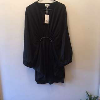 Seed dress size 8 WITH TAGS