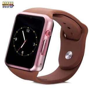 SALE!!!!!! A1 Bluetooth Smart Watch Phone