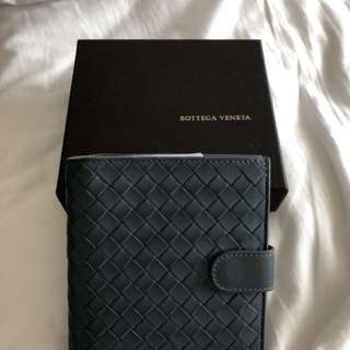 BV Interciato wallet