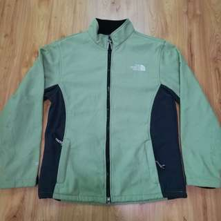 THE NORTH FACE JACKET (16)