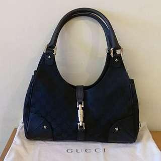 Gucci 真品 95%new