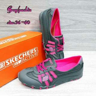 Sketchers For Ladiea