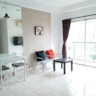 Apartment City Home