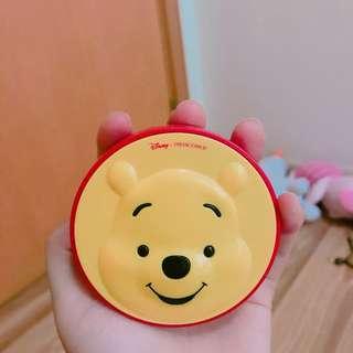 The Face Shop Winnie The Pooh Cushion