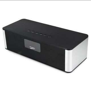BN Musky HiFi Bluetooth Speaker