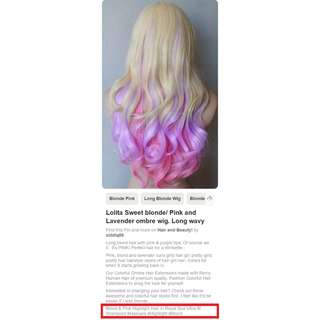 Ultra III Shampoo (for Chemically Treated Hair) 473ml
