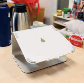 Rain Design Laptop Stand