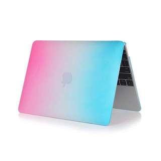 MacBook Casing